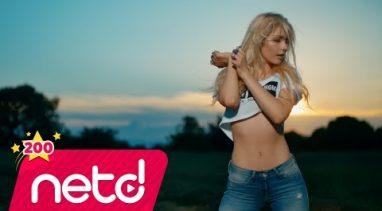 Emrah Karaduman – Cevapsız Çınlama ft. Aleyna Tilki – Youtube Netd Müzik